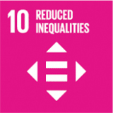 reduced inequalities - Our Aim