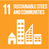 sustainable cities - Our Aim