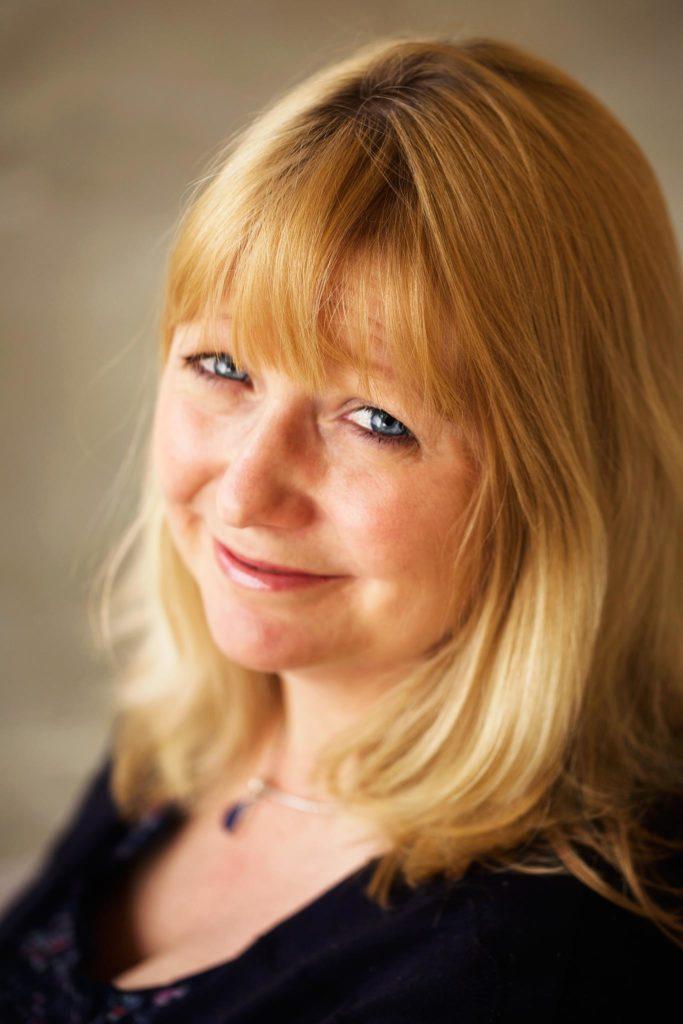 Jane Mullins nice 683x1024 - Jane Mullins
