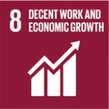 economic growth - Our Aim