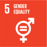 gender equality - Our Aim