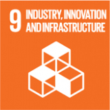 industry innovation - Our Aim