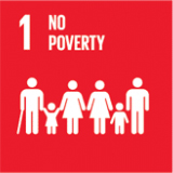 no poverty - Our Aim