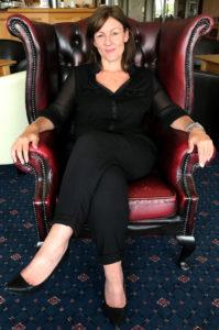 Julie Hawkins SMBN 199x300 - Julie Hawkins