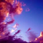 banner clouds 150x150 - Fabienne Wilkinson