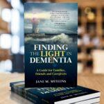 Jane Mullins Dementia Cover STACK 150x150 - Jane Mullins